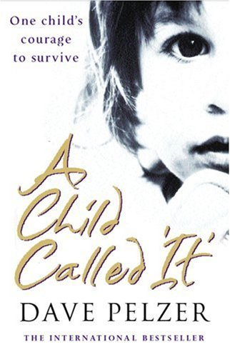 Cover of A Child Called It