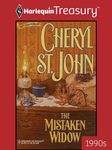 the-mistaken-widow