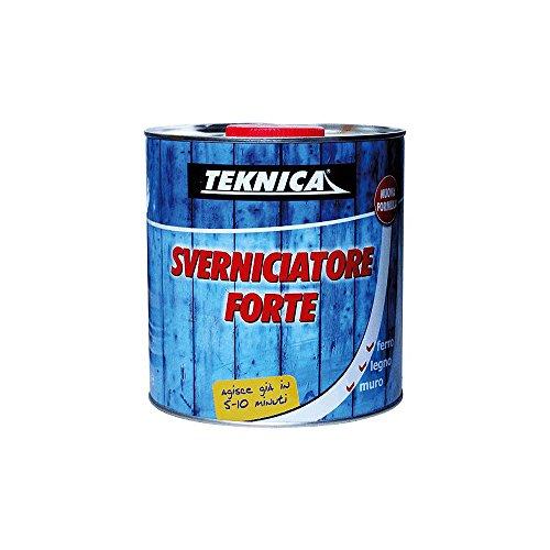 teknica-750ml-barattolo-sverniciatore-rapido-forte-dissolvente-qualsiasi-superficie