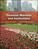 img - for Financial Markets&institutions book / textbook / text book