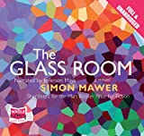 Simon Mawer The Glass Room