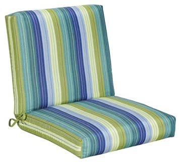 Outdoor Chair Cushions America s Best Lifechangers