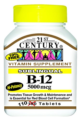 21st-century-b-12-5000-mcg-sublingual-tablets-110-count