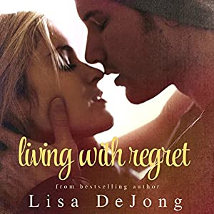 Living with Regret Audiobook