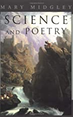 Science and Poetry (Routledge Classics)