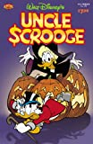 Uncle Scrooge #370 (Uncle Scrooge (Graphic Novels)) (v. 370)