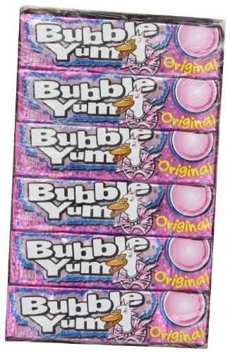 bubble-yum-gum-original-5-piece-packages-pack-of-36-by-bubble-yum