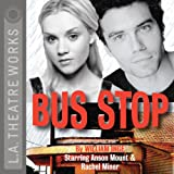 img - for Bus Stop book / textbook / text book