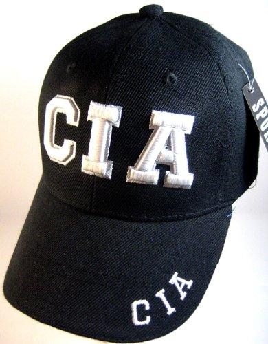 law-order-hat-cia-logo-ball-cap-fashion