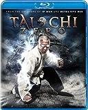 Tai Chi Zero [Blu-ray]