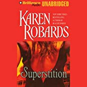 Superstition | [Karen Robards]