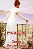 Image of Pygmalion (Start Publishing)