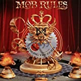 Among the Gods [Import, From UK] / Mob Rules (CD - 2004)