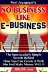 No Business Like E-Business: The Spec...