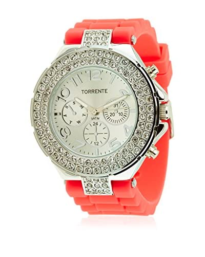 TORRENTE Reloj de cuarzo Woman Flash