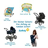 Safety 1st 26894003 - Youmi