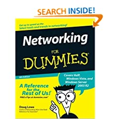 Networking For Dummies 7th E Book H33T 1981CamaroZ28 preview 0