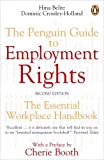 Hina Belitz The Penguin Guide to Employment Rights