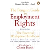 The Penguin Guide to Employment Rightsby Hina Belitz