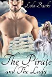 The Pirate and The Lady (The De Winter Sisters Book 1)