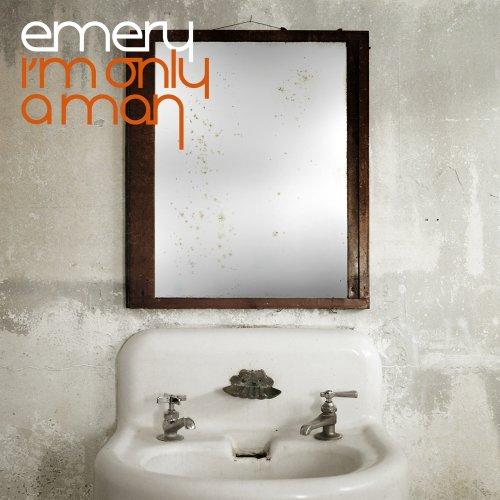 Emery - I