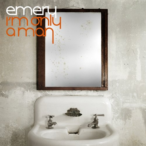 Emery - After the Devil Beats His Wife Lyrics - Zortam Music