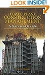Power Plant Construction Management:...