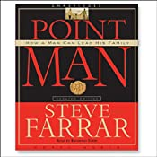 Point Man: How a Man Can Lead His Family | [Steve Farrar]