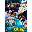The Bermuda Triangle/Cyclone