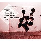 Corelli: Complete Concerti Grossi