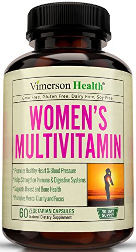 Womens-Multivitamins-Natural-Non-Gmo-Gluten-Free-Dairy-Free-With-Biotin-Foliac-Acid-Vitamins-A-B-C-D-E-Calcium-Zinc-Lutein-Magnesium-Manganese-More-Multivitamin-for-Women