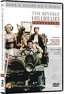 Beverly Hillbillies Coll.V3