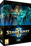 Starcraft 2: Legacy of the Void - Col...