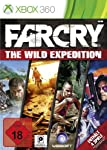 Far Cry Wild Expedition - [Xbox 360]