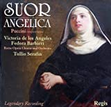 Various Suor Angelica