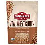 Arrowhead Mills Vital Wheat Gluten, 10 oz