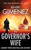 The Governors Wife