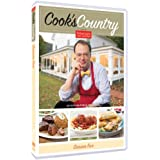 Cook's Country: Season 5