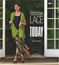 Free Victorian Lace Today Ebook & PDF Download