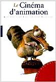 echange, troc Gabriele Lucci - Le Cinéma d'animation