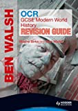 img - for Ocr Gcse Modern World History: Revision Guide book / textbook / text book