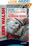 OCR GCSE Modern World History Revisio...