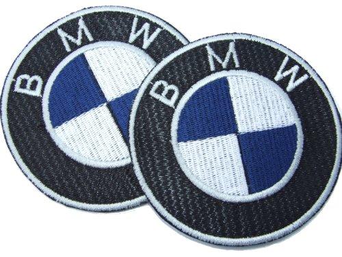 2-x-bmw-sport-8-x-8-cm-bugelbild-aufnaher-applikation-emblem-in-steppstich-optik-effect
