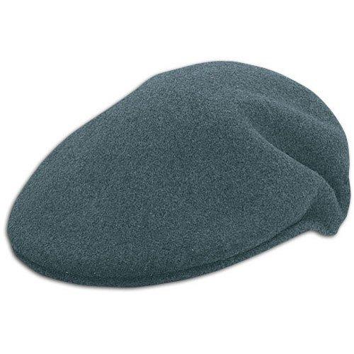 kangol wool 504 cap womens hats