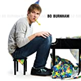 Bo Burnham [Explicit]
