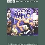 Doctor Who: Marco Polo | John Lucarotti