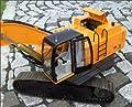 Vario Hitachi Zaxis Excavator 870 Kit