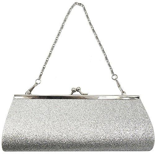 gosear-mujeres-bolso-de-sobre-estilo-vintage-para-partido-plata