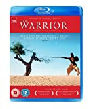 The Warrior [Blu-ray]