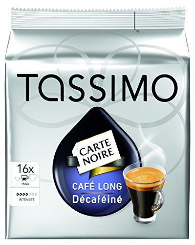 tassimo-t-disc-coffee-carte-noire-16-long-decaf-pods-104-g-set-of-5